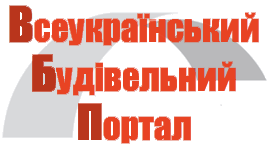 logo.png.pagespeed.ce.8mBsqy9P6i